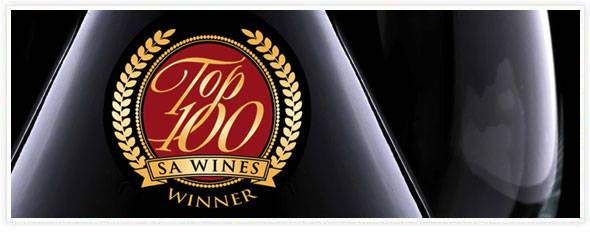 top100winechallenge
