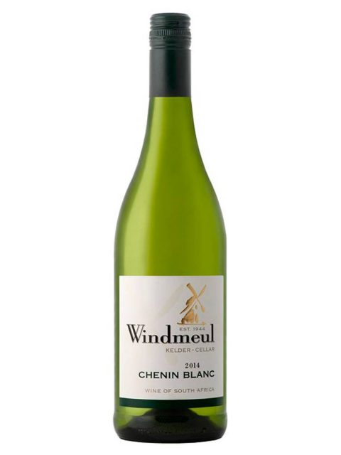 WindmeulCheninBlanc2014