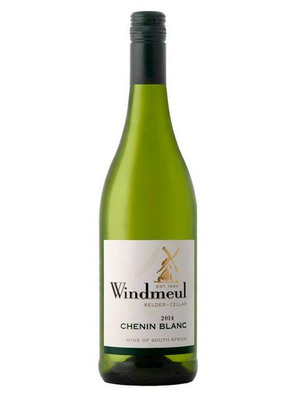 Windmeul Kelder Chenin Blanc