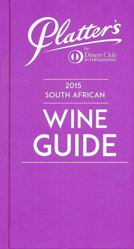 platters-south-african-wine-guide-9780987004635-2015