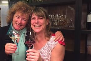 Barbara Verbeek Anita Kaaps Wijnhuis vs2 kopie