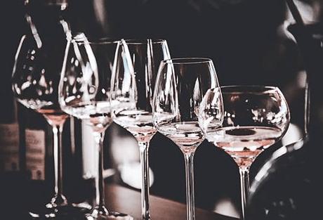 Wijnglazen Expert Royal Leerdam