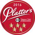 Platter2016rond