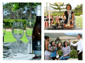 Blog Kaaps Wijnhuis Rivendell
