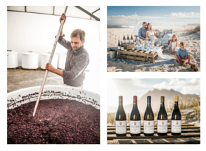 Blog Kaaps Wijnhuis Villion Family Wines