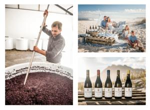 Blog Kaaps Wijnhuis Villion Family Wines