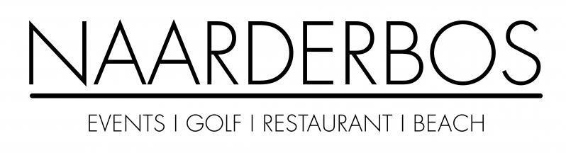 naarderbos logo_def-01 (JPG)