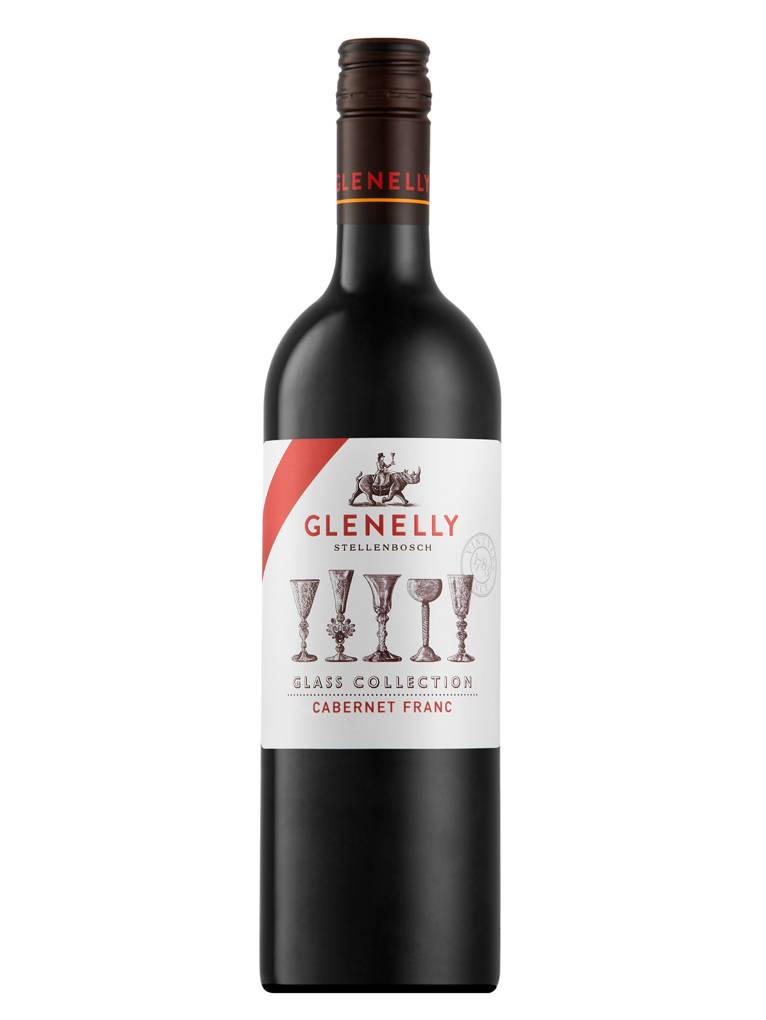 Glenelly-Glass-Collection- Cabernet-Franc