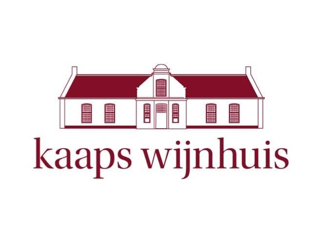 Kaaps Wijnhuis